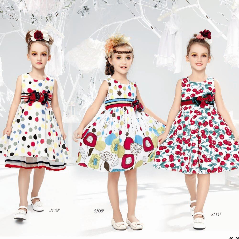صورة ملابس الاطفال , لبس غاية الروعة للطفل