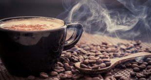 صورة طريقة القهوة الفرنسية , تعلم طريقة اجمل فنجان قهوة فرنسى