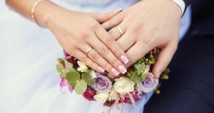 صورة دعاء للزواج , خلال اسبوع ستتزوجين بعد هذا الدعاء