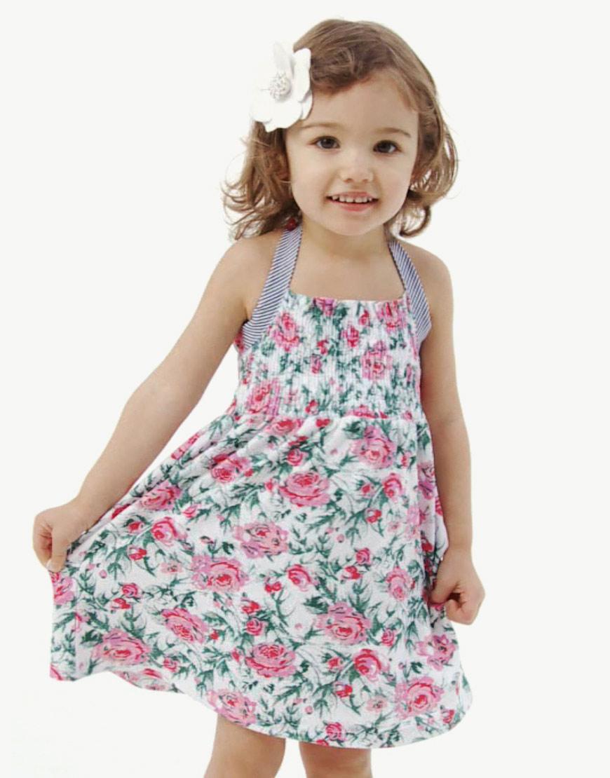 صورة ملابس بنات صغار , ارقى ازياء لبنات كيوت صغيرة
