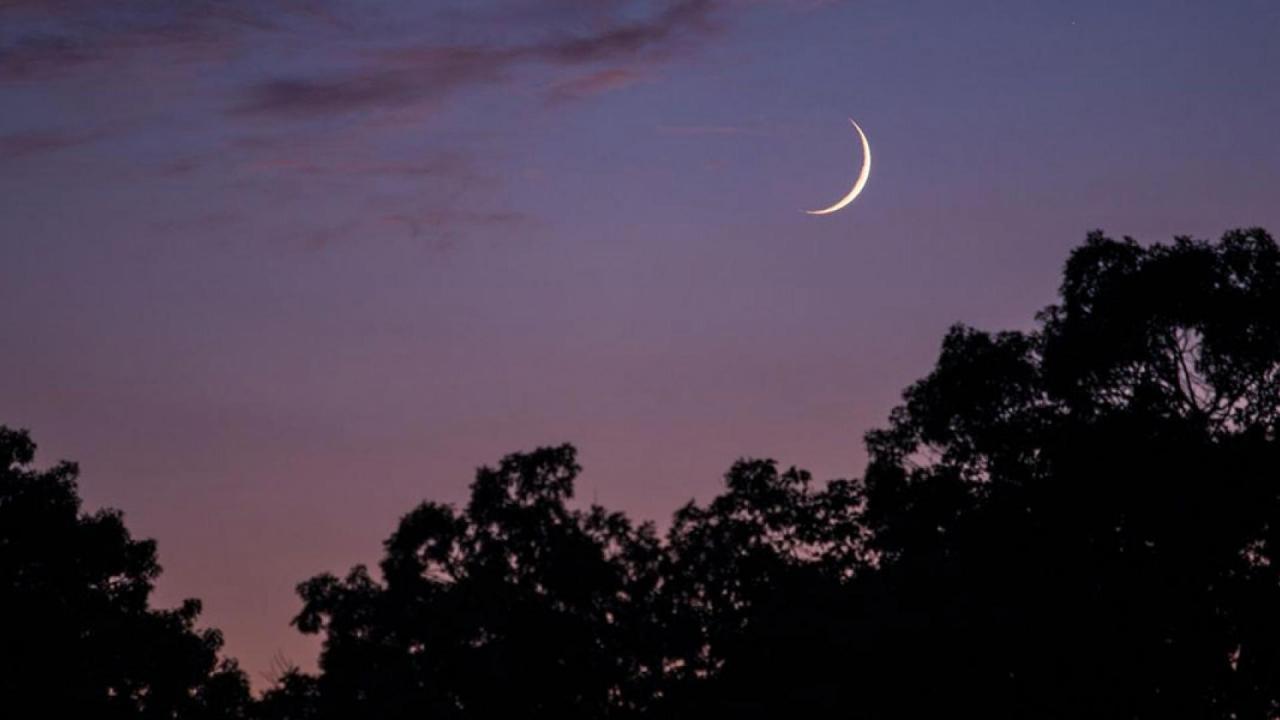 صورة اخر يوم رمضان 2020 , توديع شهر رمضان 2020 676 6