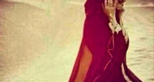 صورة بنات البدو , بنات كيوت من البدو