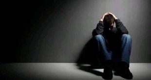 صورة ما هو الاكتئاب , اعراض وطرق علاج الاكتئاب