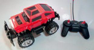 صورة سيارات ريموت , اشكال مميزة من السيارات الريموت
