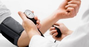 صورة مرض الضغط , معلومات هامة عن مرض الضغط