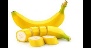 صورة هيخلي وزنك مثالي في خلال ثلاثه ايام ,رجيم الموز