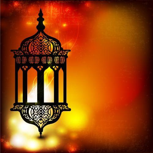 صورة جددي في شكل الفوانيس لاطفالك ,فوانيس رمضان 2020 6561 1