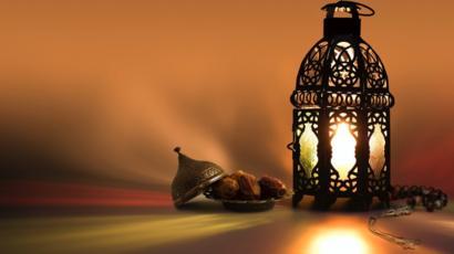 صورة جددي في شكل الفوانيس لاطفالك ,فوانيس رمضان 2020 6561 2