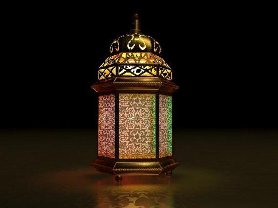 صورة جددي في شكل الفوانيس لاطفالك ,فوانيس رمضان 2020 6561 4
