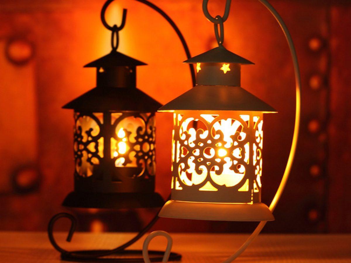 صورة جددي في شكل الفوانيس لاطفالك ,فوانيس رمضان 2020 6561