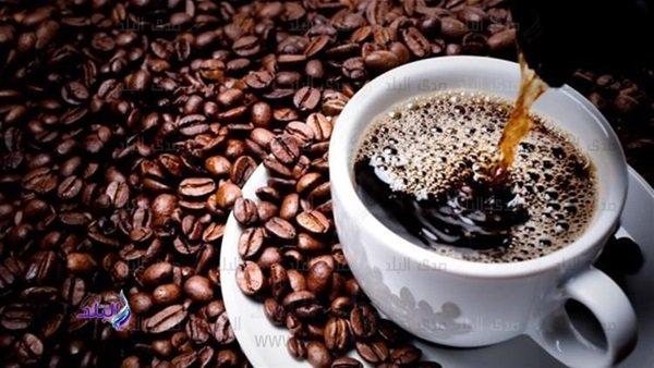 صورة معقول الافراط فيها يسبب كل هذه المشاكل ,اضرار القهوة 6599