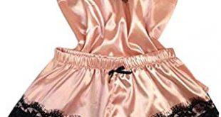 صور ملابس داخلية