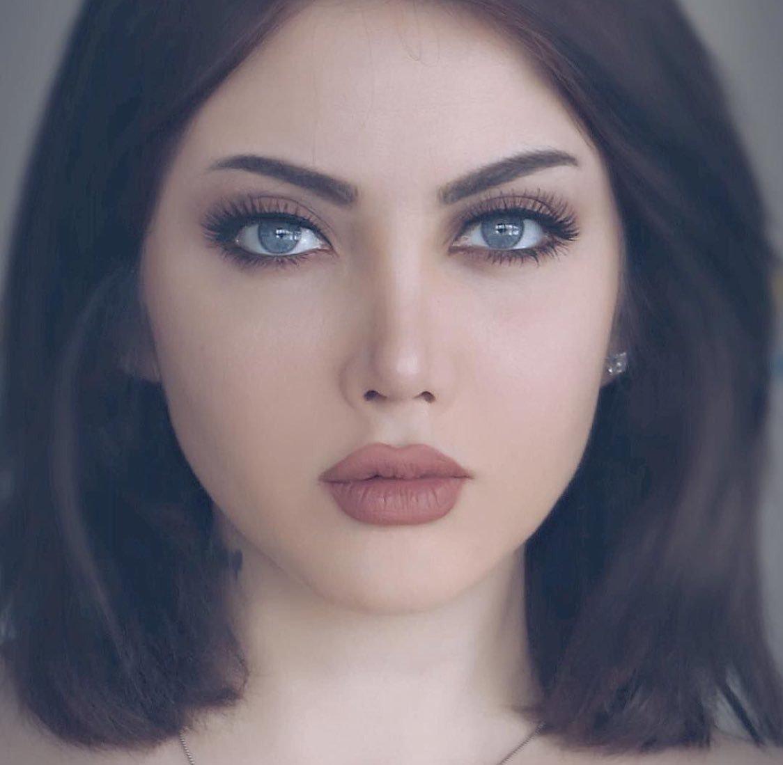 صورة بنات جميلات 2037 1