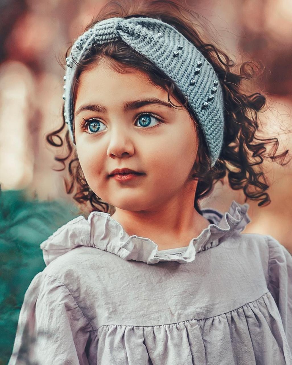 صورة اجمل بنات في العالم 2431