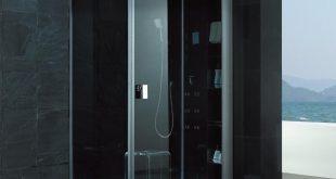 صورة حمام بخار 2920 11 310x165